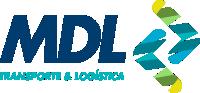 MDL Transportes
