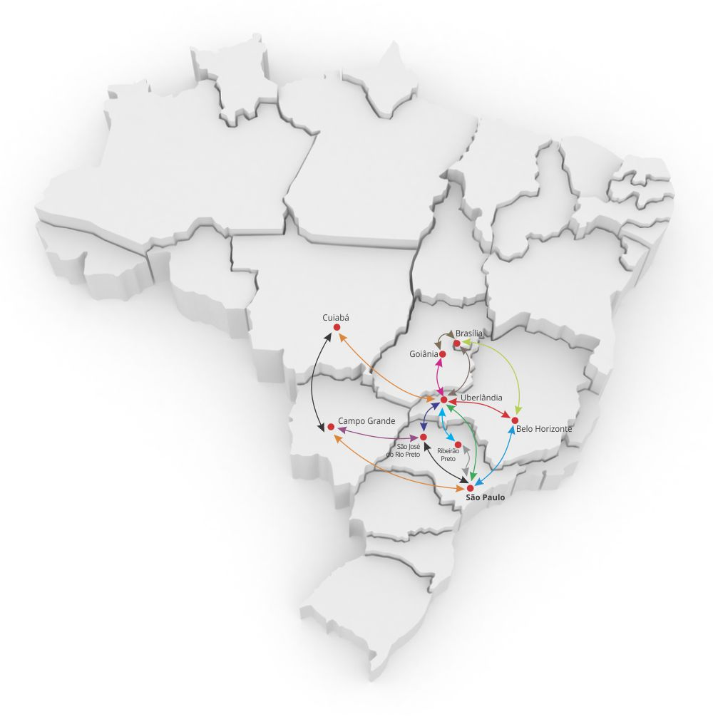 mdl-mapa